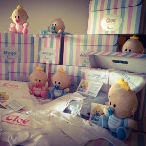 productos Babyyo