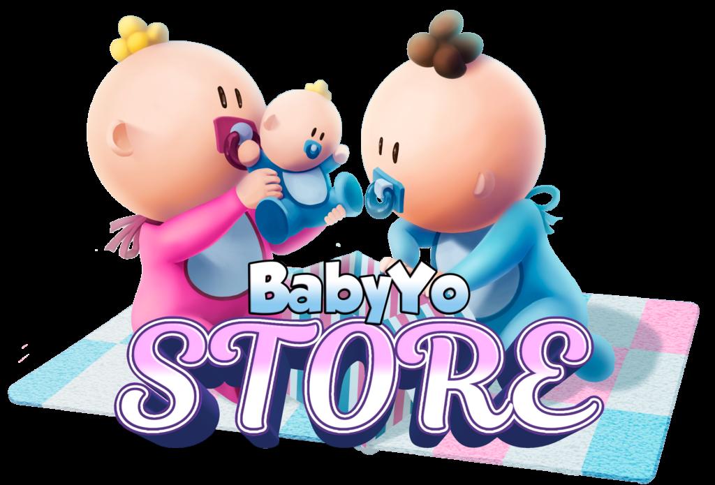 babyyo store